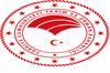 T.C. TARIM VE ORMAN BAKANLIĞI
