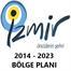 2014-2023 İzmir Bölge Planı