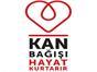 Türk Kızılayı Ege Bölge Kan Merkezi