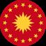 T.C. CUMHUR BAŞKANLIĞI