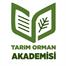 Tarım Orman Akademisi