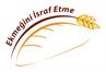 Ekmeğini İsraf Etme