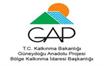 Gap İdaresi