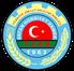 Türkiye Ziraat Odaları Birliği