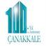 100.yıl Çanakkale