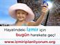 İzmiri Planlıyorum
