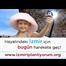 İzmir'i Planlıyorum