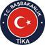 Türk İşbirliği ve Koordinasyon Ajansı Başkanlığı