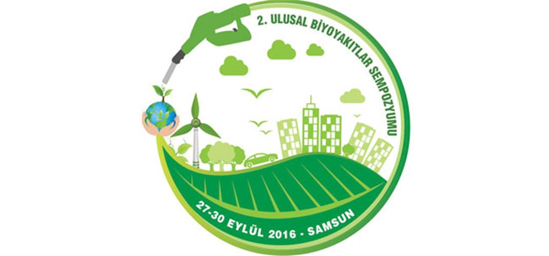 The Second National Biofuels Symposium