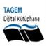 Tagem Dijital Kütüphane