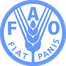 agris.fao_ENG