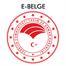 Belge_Net