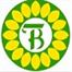 Trakya Yağlı Tohumlar Tarım Satış Kooperatifleri Birliği Genel Müdürlüğü