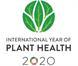 2020 Bitki Sağlığı Yılı