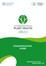 2020 Bitki Sağlığı Klavuzu